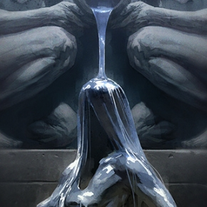 artwork-by-pierre-droal (23)