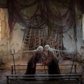 the-art-of-piotr-ruszkowski (2)
