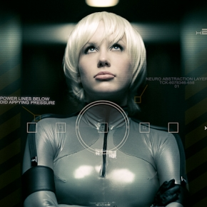 crystal-fx-precious-cosplayer-model-venus