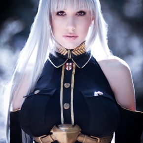 crystal-graziano-azure-witch-cosplay