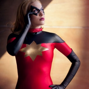 crystal-graziano-ms-marvel-cosplay-model-images