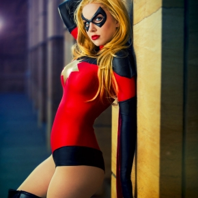 crystal-graziano-ms-marvel-cosplay-model