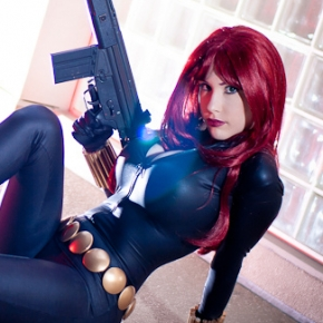 crystal-graziano-precious-cosplay-black-widow
