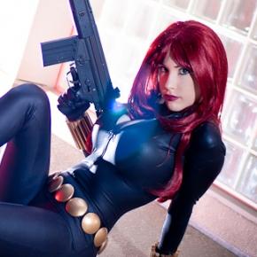 crystal-graziano-precious-cosplay-black-widow