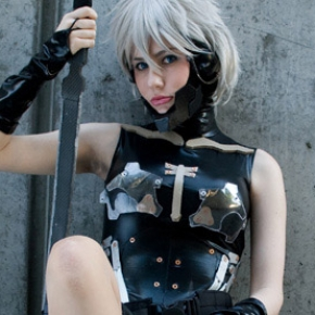 crystal-graziano-precious-cosplay-model-metal-gear