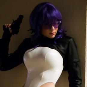 crystal-graziano-precious-gits-cosplay-model-portfolio