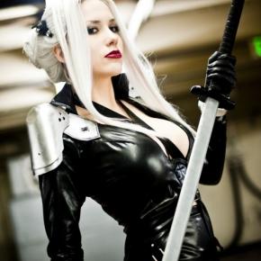 graziano-precious-cosplay-model-portfolio