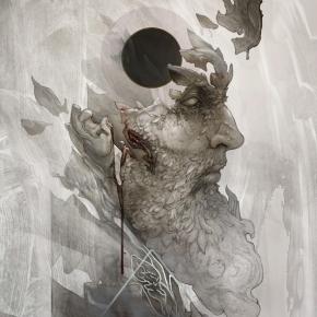 rafael-sarmento-paintings-11