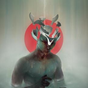 rafael-sarmento-paintings-13