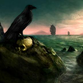 rafael-sarmento-paintings-15