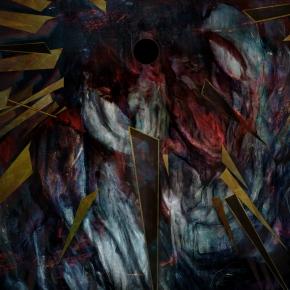 rafael-sarmento-paintings-18