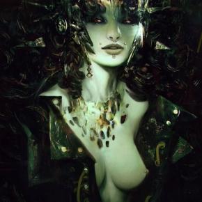 rafael-sarmento-paintings-2