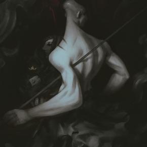 rafael-sarmento-paintings-4