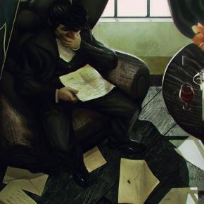 rafael-sarmento-paintings-7