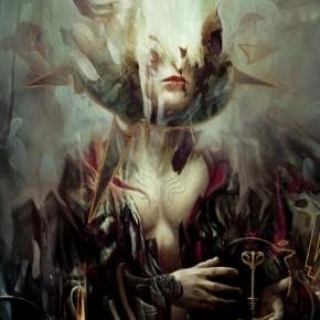 rafael-sarmento-paintings-8