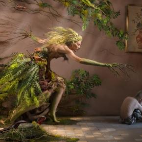 ransom-mitchell-fantasy-photography-1