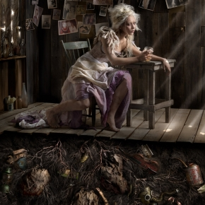 ransom-mitchell-fantasy-photography-2