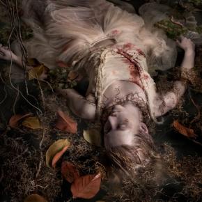 ransom-mitchell-fantasy-photography-21