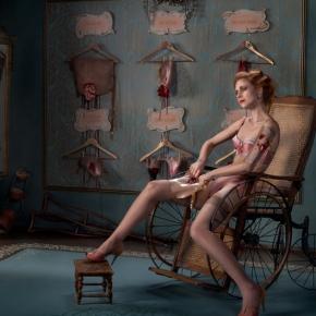 ransom-mitchell-fantasy-photography-22