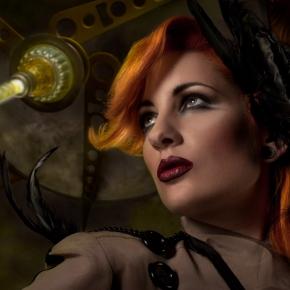 ransom-mitchell-fantasy-photography-24_0