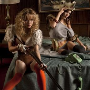ransom-mitchell-fantasy-photography-27