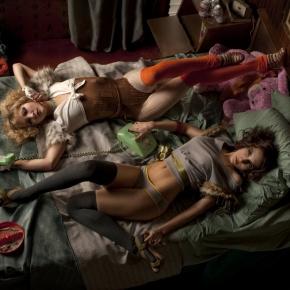 ransom-mitchell-fantasy-photography-28