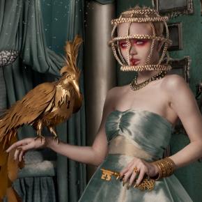 ransom-mitchell-fantasy-photography-3