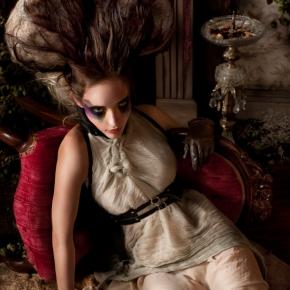 ransom-mitchell-fantasy-photography-31