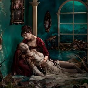 ransom-mitchell-fantasy-photography-35
