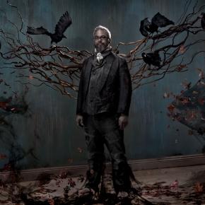 ransom-mitchell-fantasy-photography-36
