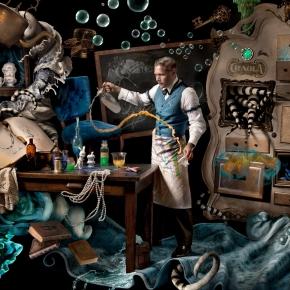 ransom-mitchell-fantasy-photography-38