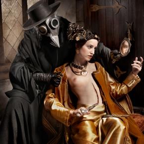 ransom-mitchell-fantasy-photography-39
