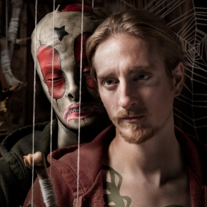 ransom-mitchell-fantasy-photography-41