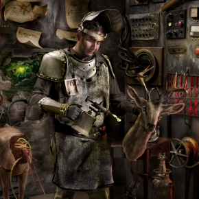 ransom-mitchell-fantasy-photography-6