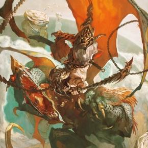 reynan-sanchez-fantasy-artist