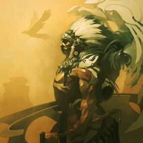 reynan-sanchez-fantasy-illustrator-artist
