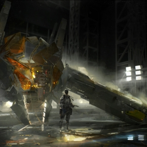 the-scifi-art-of-richard-anderson-04