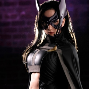 riddle-huntress-benny-lee-comic-cosplay-model