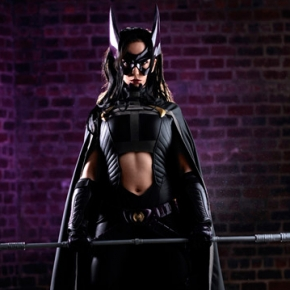 riddle-huntress-benny-lee-cosplay-model