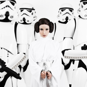 riddle-princess-leia-cosplay-model-images
