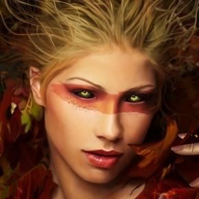 rob-shields-cool-fantasy-illustrator