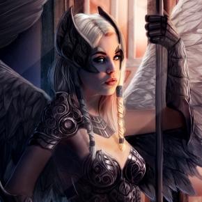 rob-shields-fantasy-artist