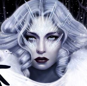 rob-shields-fantasy-artwork