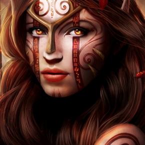 rob-shields-fantasy-illustrator