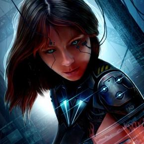 rob-shields-fantasy-pin-up-artist