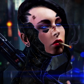 rob-shields-scifi-fantasy-artist
