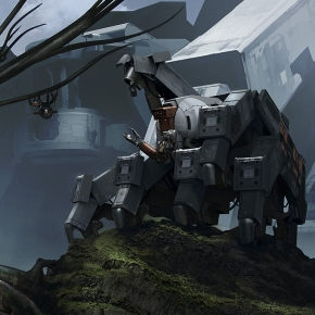digital-scifi-art-of-ronan-berlese-04