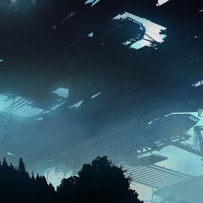 digital-scifi-art-of-ronan-berlese-12
