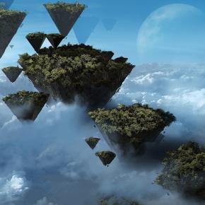 digital-scifi-art-of-ronan-berlese-13