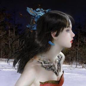 the-digital-art-of-ruan-jia-05